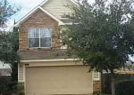 Foreclosed Home in Houston 77072 EMPEROR LN - Property ID: 3980268872