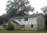 Foreclosed Home in Houston 77060 HENRY RD - Property ID: 3980271489