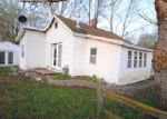 Foreclosed Home in Rosebush 48878 SOUTH ST - Property ID: 3980272364