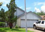 Foreclosed Home in Houston 77071 FURLONG LN - Property ID: 3980275426