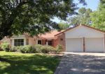 Foreclosed Home in Houston 77060 COUNTY FAIR DR - Property ID: 3980278951