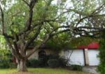Foreclosed Home in Houston 77040 YELLOW PINE DR - Property ID: 3980283759
