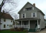 Foreclosed Home in Battle Creek 49017 CENTRAL ST - Property ID: 3980284183