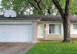 Foreclosed Home in Romulus 48174 LYNN DR - Property ID: 3980290767