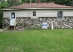 Foreclosed Home in Sand Lake 49343 S ELM AVE - Property ID: 3980292511