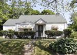 Foreclosed Home in Battle Creek 49017 BRYANT ST - Property ID: 3980293387