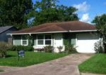 Foreclosed Home in Texas City 77591 N FULTON ST - Property ID: 3980309146