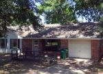 Foreclosed Home in Crockett 75835 WOOLLEY CIR - Property ID: 3980310921