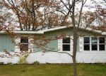 Foreclosed Home in Muskegon 49444 LINCOLN CT - Property ID: 3980311792