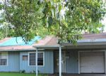 Foreclosed Home in Baytown 77520 MADISON ST - Property ID: 3980314410