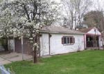 Foreclosed Home in Detroit 48228 ABINGTON AVE - Property ID: 3980319222