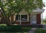 Foreclosed Home in Southgate 48195 SPRUCE ST - Property ID: 3980325812