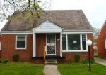 Foreclosed Home in Detroit 48223 GRAYFIELD ST - Property ID: 3980339825