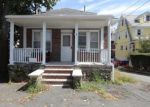 Foreclosed Home in Nahant 1908 BAKER RD - Property ID: 3980364339