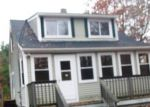 Foreclosed Home in Westminster 01473 STATE RD W - Property ID: 3980369147