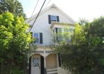 Foreclosed Home in Brockton 02301 RICHMOND ST - Property ID: 3980374411