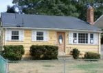 Foreclosed Home in Brockton 02302 ANGERER AVE - Property ID: 3980386682