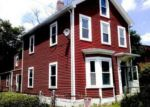 Foreclosed Home in Boston 02119 NORTH AVE - Property ID: 3980388876