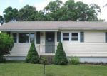 Foreclosed Home in Leominster 01453 ANTHONY RD - Property ID: 3980391498