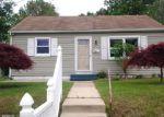 Foreclosed Home in Glen Burnie 21060 KUETHE RD NE - Property ID: 3980410771