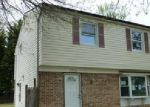 Foreclosed Home in Pasadena 21122 NOTLEY RD - Property ID: 3980414264