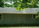 Foreclosed Home in Fort Washington 20744 LEE RD - Property ID: 3980434864