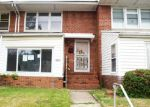 Foreclosed Home in Baltimore 21206 MIDLINE RD - Property ID: 3980437486