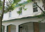 Foreclosed Home in Baltimore 21206 COTTMAN AVE - Property ID: 3980443169