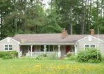 Foreclosed Home in Marion Station 21838 CRISFIELD HWY - Property ID: 3980446237