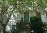 Foreclosed Home in Upper Marlboro 20774 RED JADE DR - Property ID: 3980455435