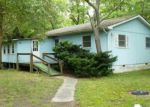 Foreclosed Home in Princess Anne 21853 PETES HILL RD - Property ID: 3980462450