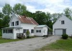 Foreclosed Home in Bridgton 4009 KANSAS RD - Property ID: 3980483921