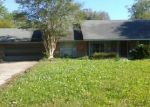 Foreclosed Home in Slidell 70458 KOSTMAYER AVE - Property ID: 3980508432