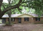 Foreclosed Home in Rayville 71269 BAILEY RD - Property ID: 3980512369