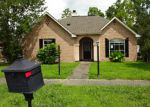 Foreclosed Home in Baton Rouge 70810 ELVIN DR - Property ID: 3980532521