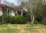 Foreclosed Home in Morgantown 42261 BROWNSVILLE RD - Property ID: 3980541724