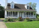 Foreclosed Home in Elizabethtown 42701 AMANDA JO DR - Property ID: 3980552677