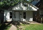 Foreclosed Home in Kansas City 66102 N 12TH ST - Property ID: 3980561431