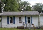 Foreclosed Home in Kansas City 66109 WEBSTER AVE - Property ID: 3980565821