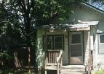 Foreclosed Home in Wichita 67211 S HYDRAULIC ST - Property ID: 3980566689