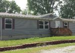 Foreclosed Home in Haysville 67060 W NICOLE ST - Property ID: 3980567563