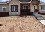 Foreclosed Home in Wichita 67216 S LARKIN DR - Property ID: 3980568887