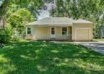 Foreclosed Home in Wichita 67216 S MASON TER - Property ID: 3980569310