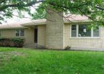 Foreclosed Home in Kansas City 66104 N 67TH ST - Property ID: 3980576319