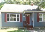 Foreclosed Home in Topeka 66606 NW BROADMOOR AVE - Property ID: 3980582448