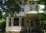 Foreclosed Home in Salina 67401 HIGHLAND AVE - Property ID: 3980586391