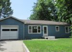 Foreclosed Home in Olathe 66061 E PRAIRIE ST - Property ID: 3980588586