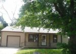 Foreclosed Home in Wichita 67217 S COREY ST - Property ID: 3980598661
