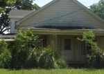 Foreclosed Home in Caldwell 67022 N CALDWELL BLVD - Property ID: 3980599985