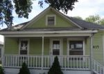 Foreclosed Home in Salina 67401 N 9TH ST - Property ID: 3980605223